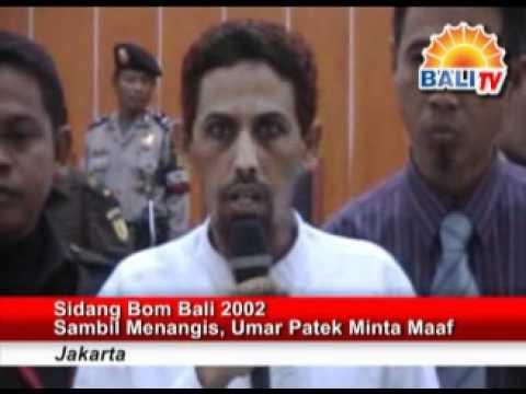 TUMBUH KEMBANG FUNDAMENTALISME , RADIKALISME DAN TERORISME, SEBAGAI BAHAYA LATENT DIINDONESIA