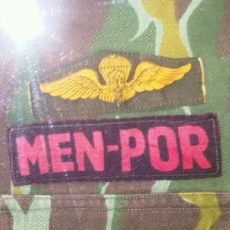 Menpor (2)