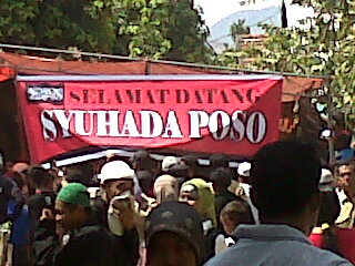 menggali kembali identitas Ke _Indonesiaan