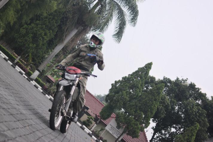 IMG_8250