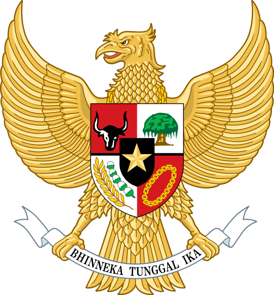 National_emblem_of_Indonesia_Garuda_Pancasila.svg