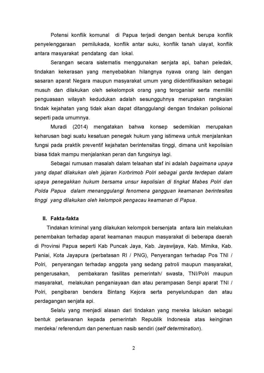 upload KONSEP PENUGASAN BRIMOB BERKEMAMPUAN GAG DI PAPUA_Page_02