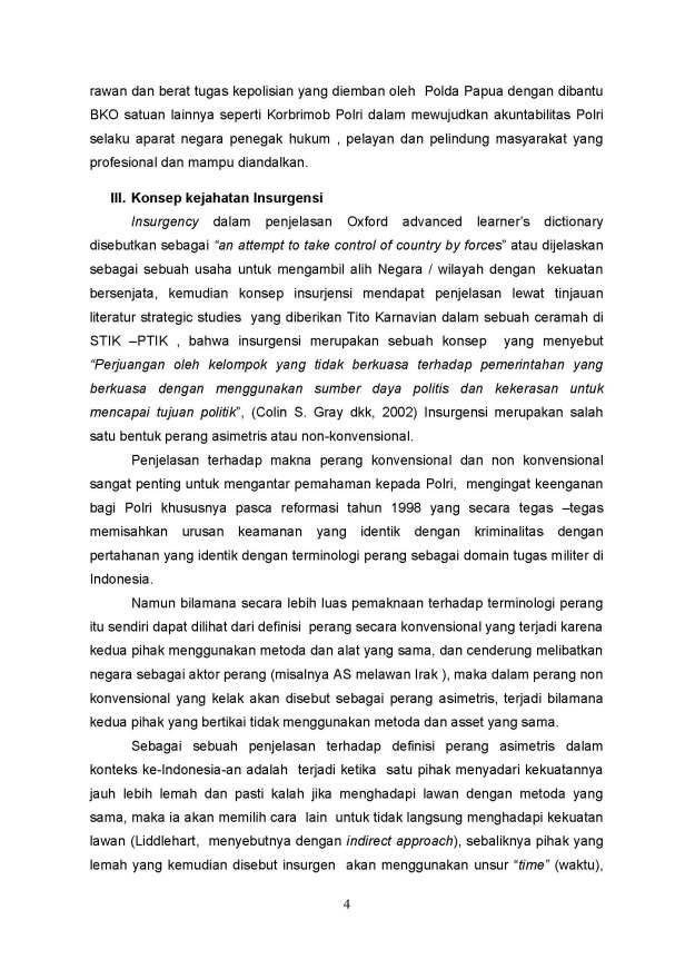 upload KONSEP PENUGASAN BRIMOB BERKEMAMPUAN GAG DI PAPUA_Page_04