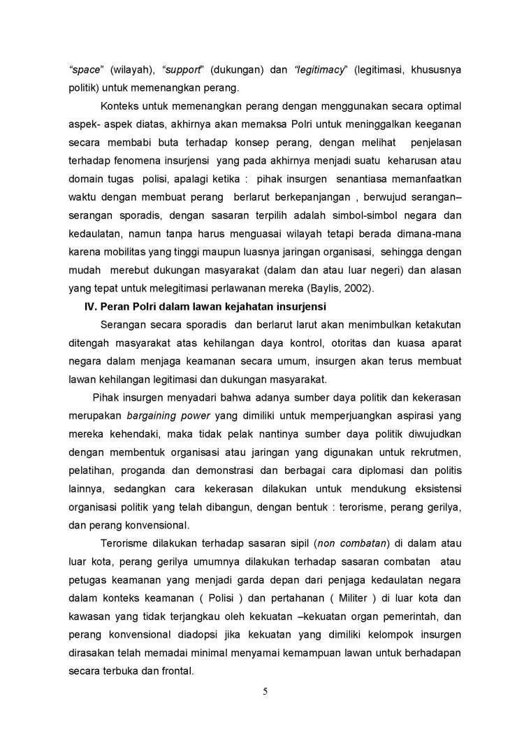 upload KONSEP PENUGASAN BRIMOB BERKEMAMPUAN GAG DI PAPUA_Page_05