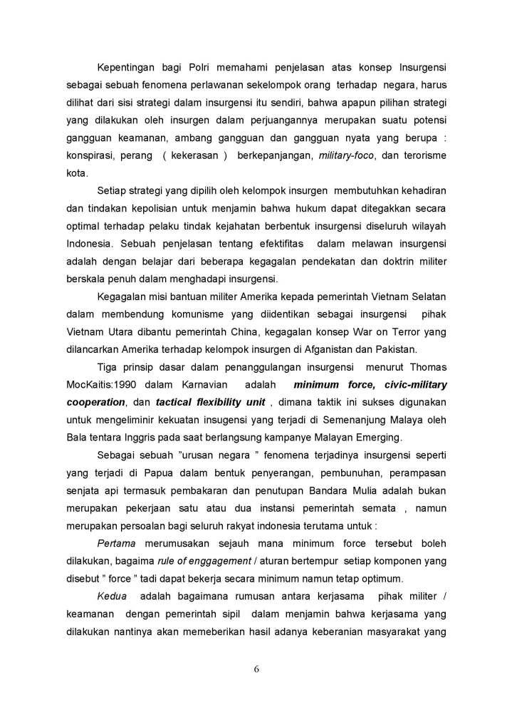 upload KONSEP PENUGASAN BRIMOB BERKEMAMPUAN GAG DI PAPUA_Page_06