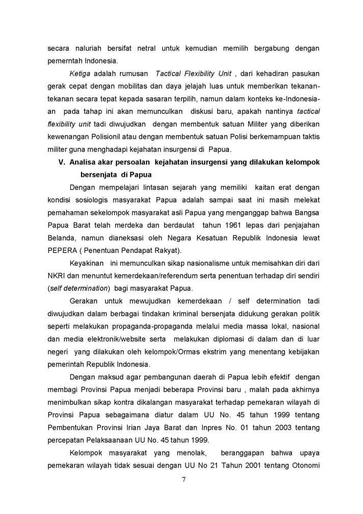 upload KONSEP PENUGASAN BRIMOB BERKEMAMPUAN GAG DI PAPUA_Page_07