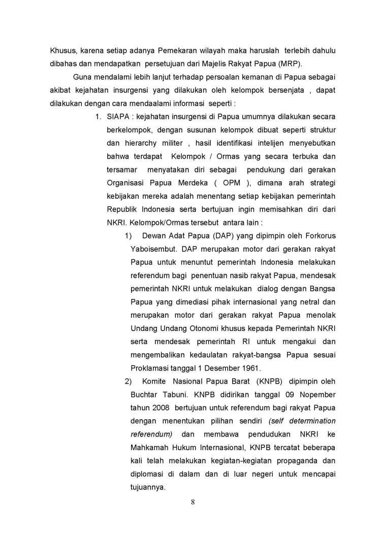 upload KONSEP PENUGASAN BRIMOB BERKEMAMPUAN GAG DI PAPUA_Page_08