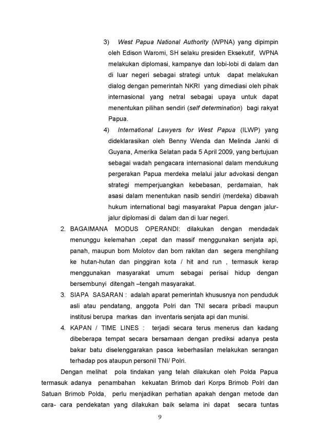 upload KONSEP PENUGASAN BRIMOB BERKEMAMPUAN GAG DI PAPUA_Page_09