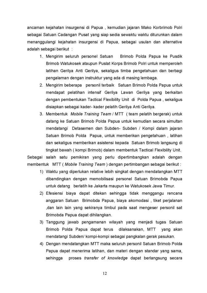 upload KONSEP PENUGASAN BRIMOB BERKEMAMPUAN GAG DI PAPUA_Page_12