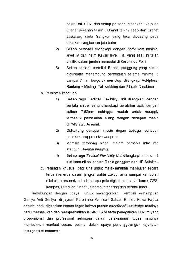 upload KONSEP PENUGASAN BRIMOB BERKEMAMPUAN GAG DI PAPUA_Page_16