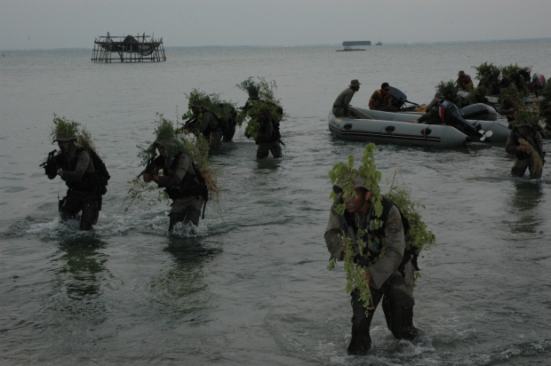 GAG Pulau (3)