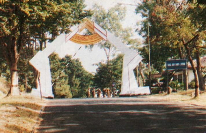gerbang-kendalisodo