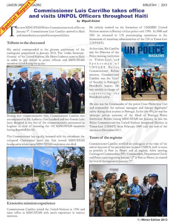 123 Minustah Magazine_Page_03