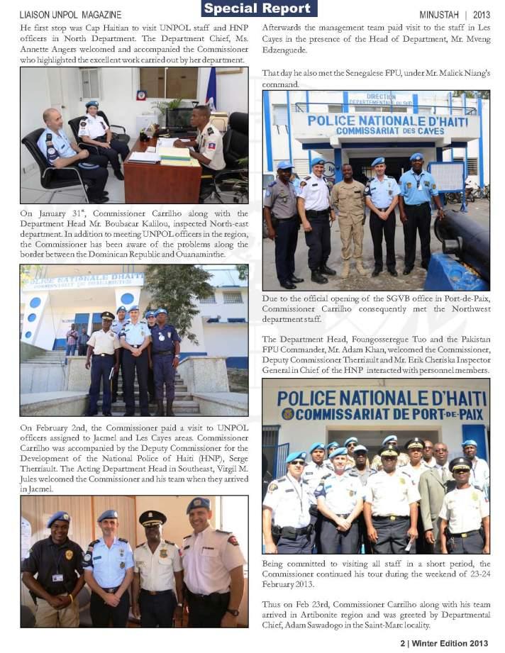 123 Minustah Magazine_Page_04