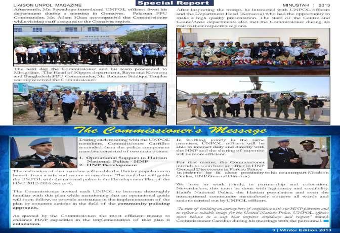 123 Minustah Magazine_Page_05