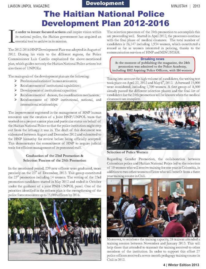 123 Minustah Magazine_Page_06