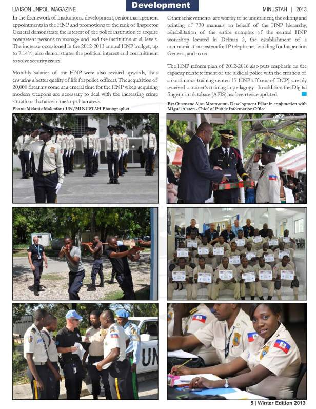 123 Minustah Magazine_Page_07