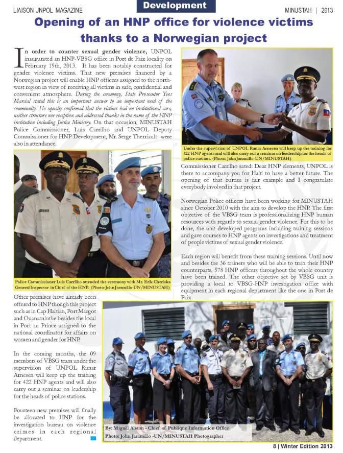 123 Minustah Magazine_Page_10