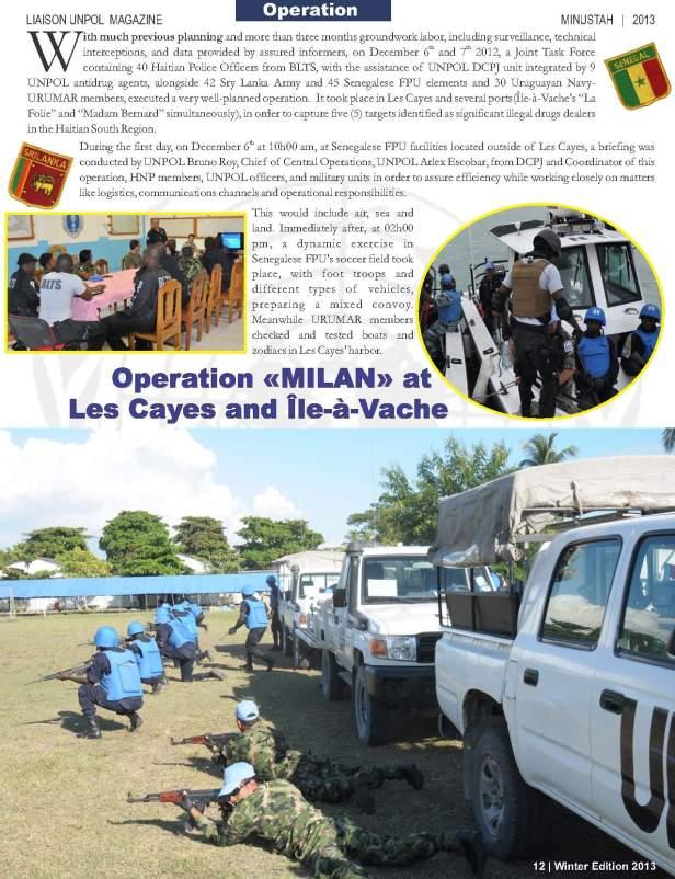 123 Minustah Magazine_Page_14