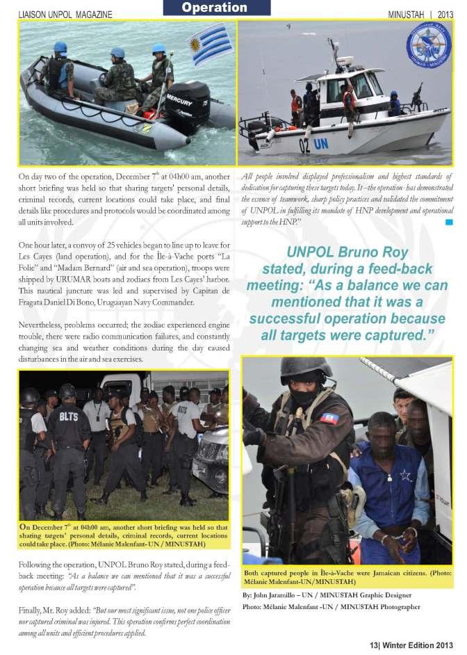 123 Minustah Magazine_Page_15