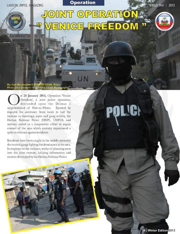 123 Minustah Magazine_Page_16