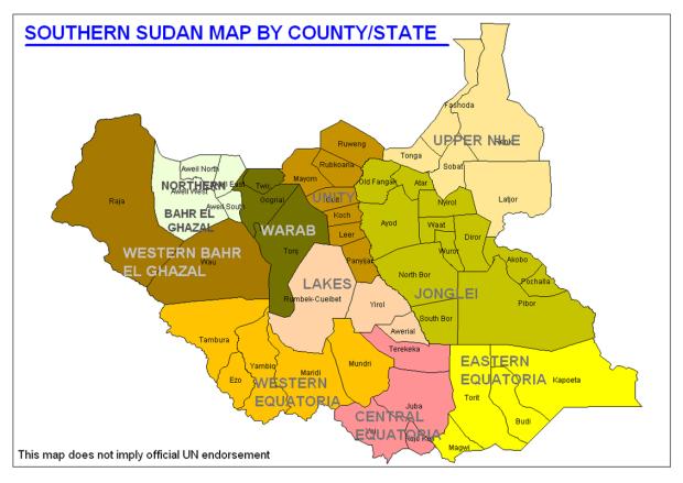 south_sudan_map[1]