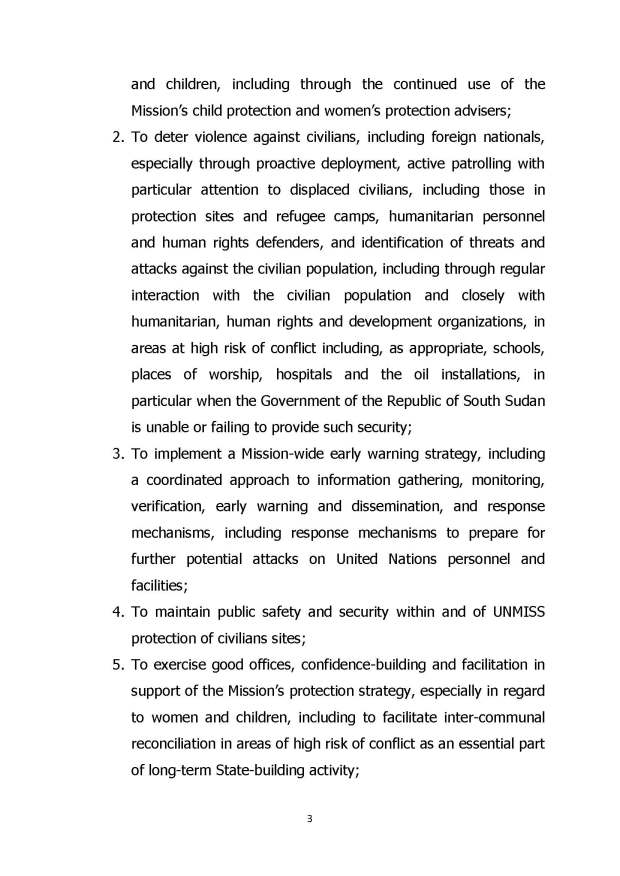UNMISS Mandate_Page_3