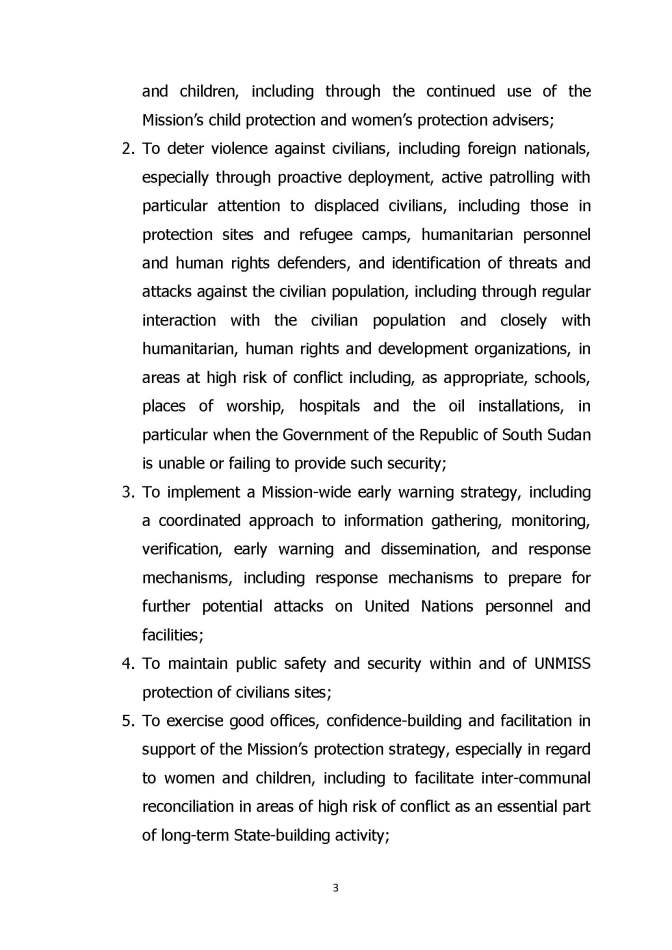 UNMISS Mandate_Page_3