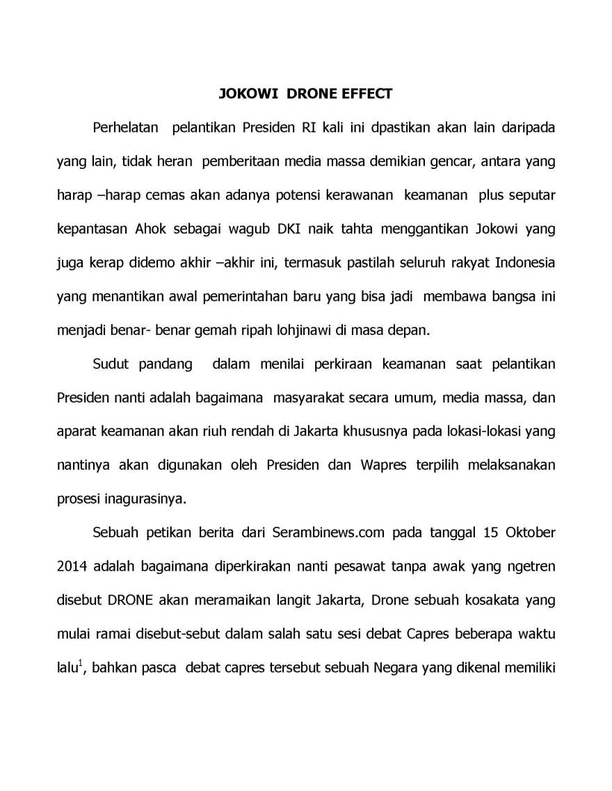 drone_jokowi_Page_01