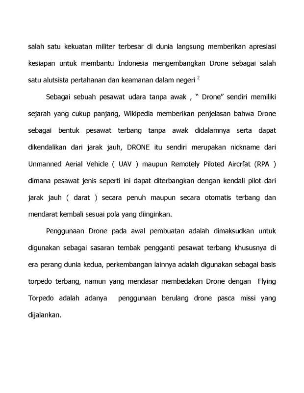 drone_jokowi_Page_02