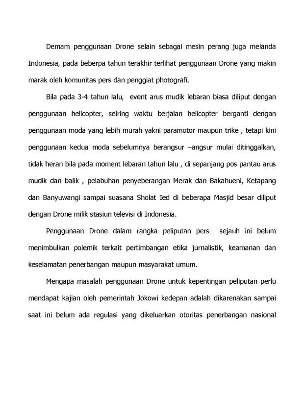drone_jokowi_Page_03