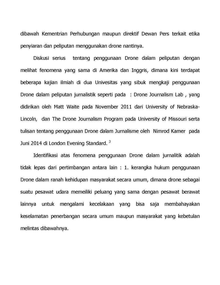 drone_jokowi_Page_04