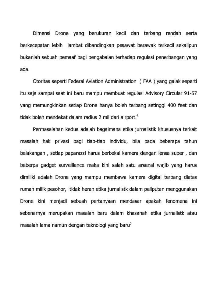 drone_jokowi_Page_05