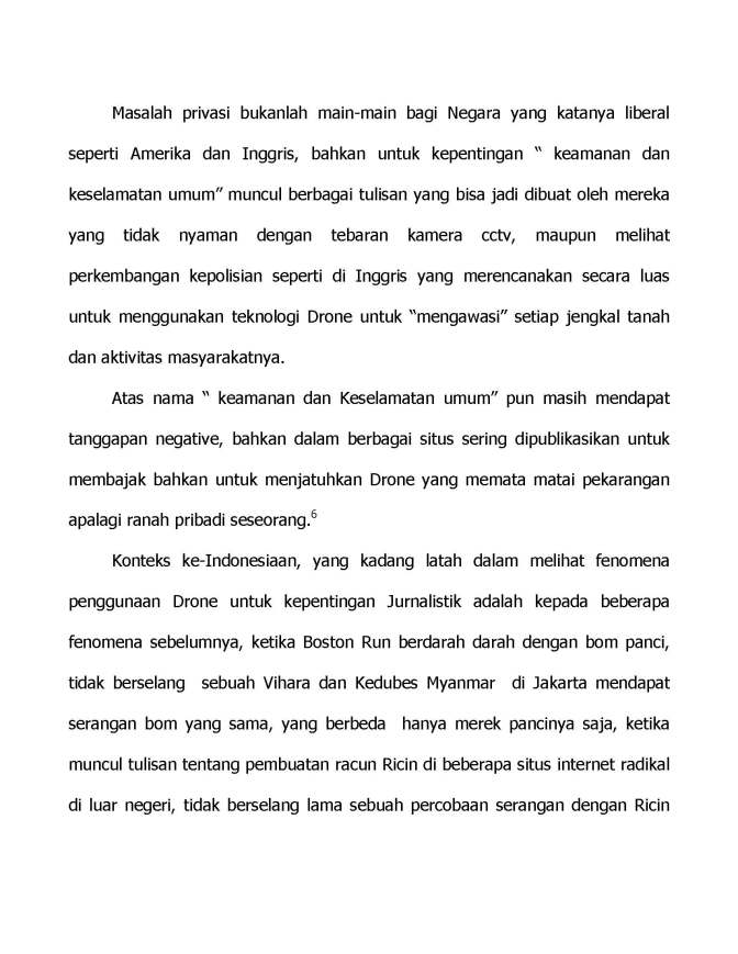drone_jokowi_Page_06