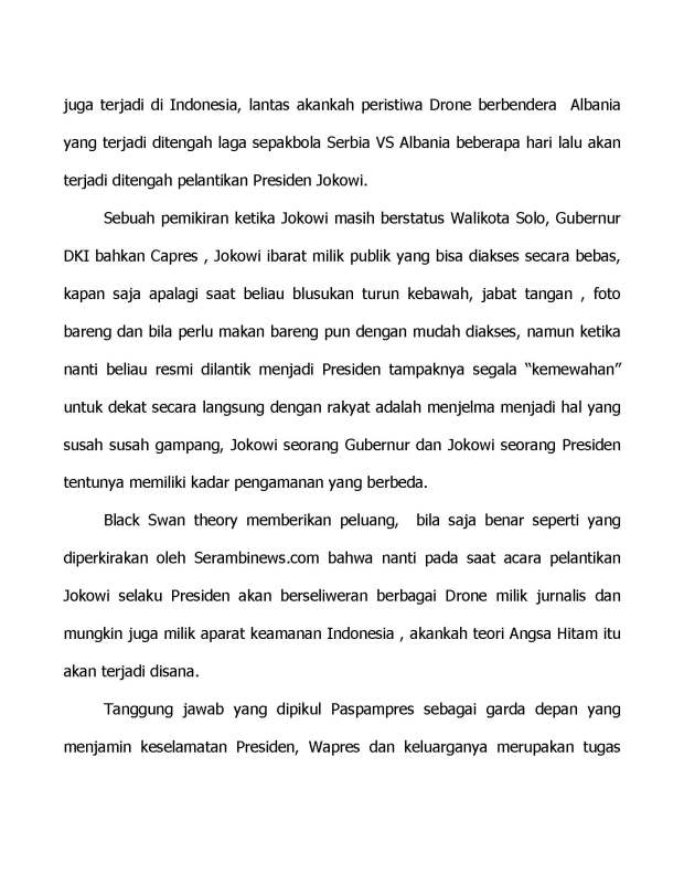 drone_jokowi_Page_07