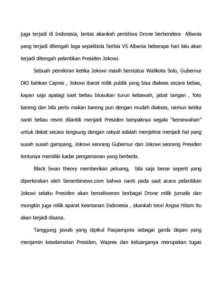 drone_jokowi_Page_07