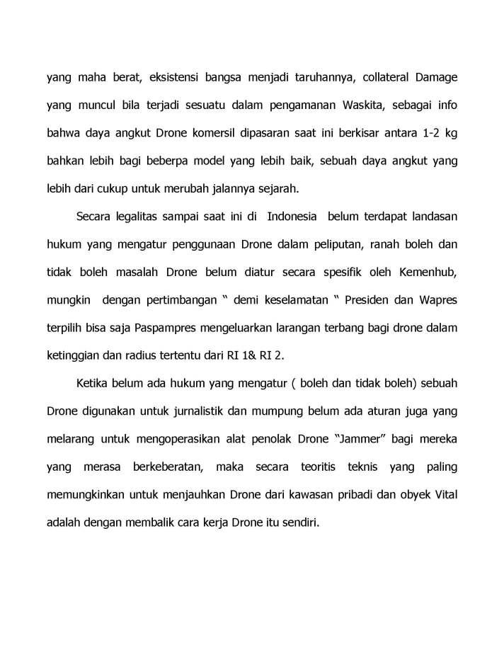 drone_jokowi_Page_08