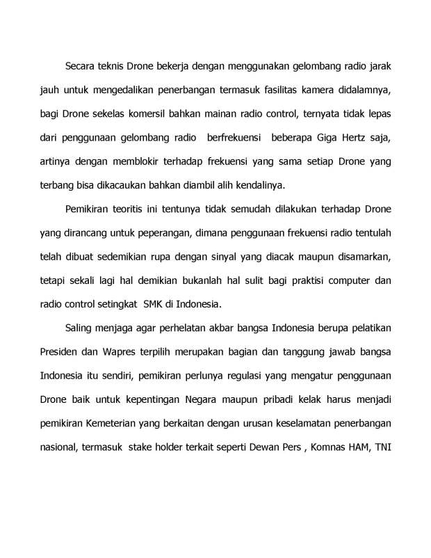drone_jokowi_Page_09