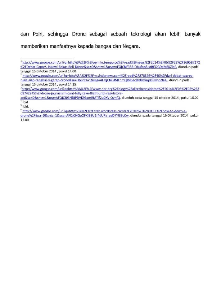 drone_jokowi_Page_10