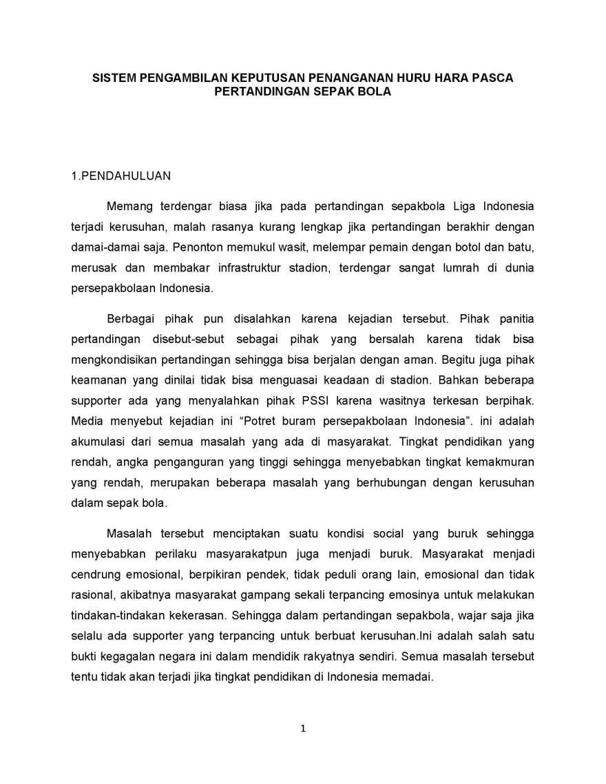 SISTEM PENGAMBILAN KEPUTUSAN PENANGANAN HURU HARA PASCA PERTANDINGAN SEPAK BOLA_Page_01
