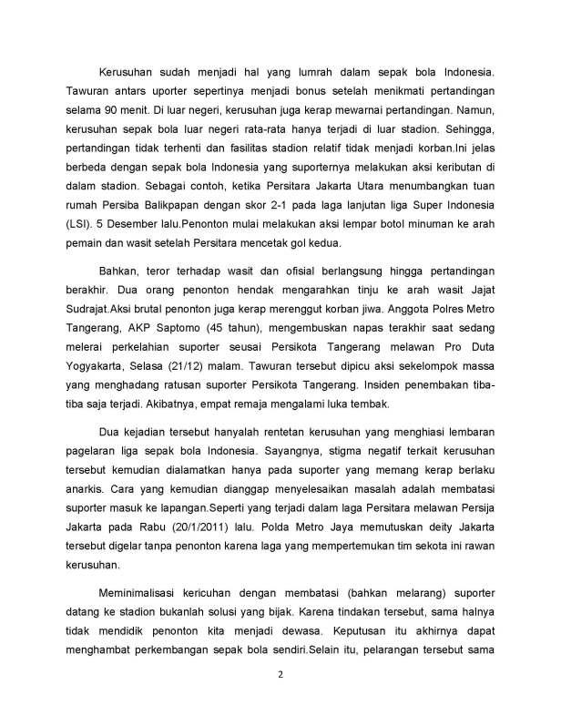 SISTEM PENGAMBILAN KEPUTUSAN PENANGANAN HURU HARA PASCA PERTANDINGAN SEPAK BOLA_Page_02
