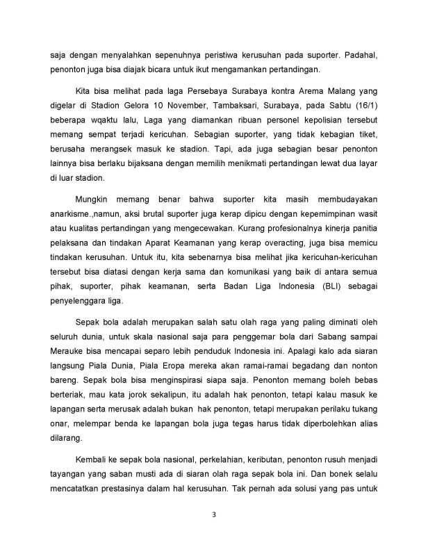 SISTEM PENGAMBILAN KEPUTUSAN PENANGANAN HURU HARA PASCA PERTANDINGAN SEPAK BOLA_Page_03