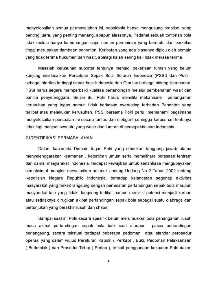 SISTEM PENGAMBILAN KEPUTUSAN PENANGANAN HURU HARA PASCA PERTANDINGAN SEPAK BOLA_Page_04