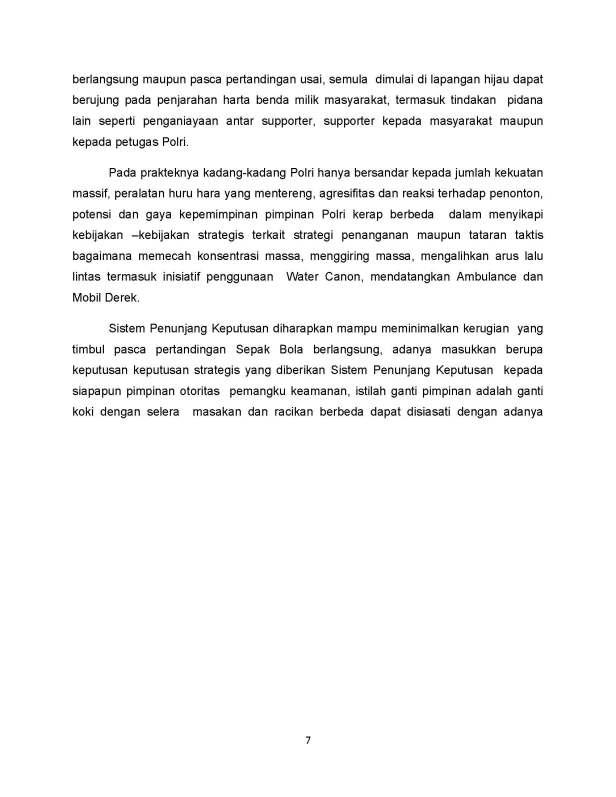 SISTEM PENGAMBILAN KEPUTUSAN PENANGANAN HURU HARA PASCA PERTANDINGAN SEPAK BOLA_Page_07
