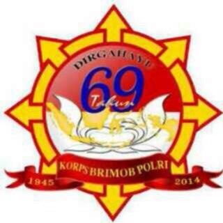 logo hut 2014