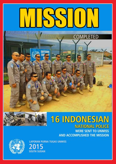 lap purna tgs unmiss_Page_01