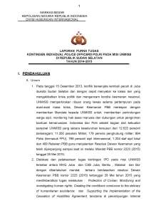 lap purna tgs unmiss_Page_03