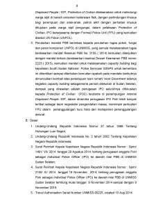 lap purna tgs unmiss_Page_04