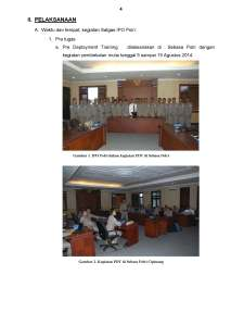 lap purna tgs unmiss_Page_06