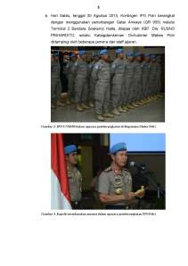lap purna tgs unmiss_Page_07